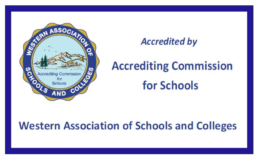 Escuela Popular Accrediting Commission for Schools