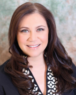 Rebeca Burciaga, Ph.D. Member, Board of Directors Escuela Popular