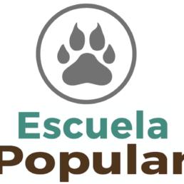 Escuela Popular Jaguars Logo