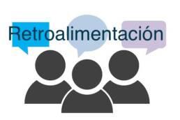 Escuela Popular Flexible Learning Survey Spanish