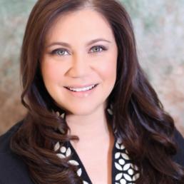 Rebeca Burciaga, Ph.D. Member, Board of Directors Escuela Popular